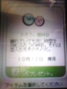 セラミックのブログ-愛花・P3