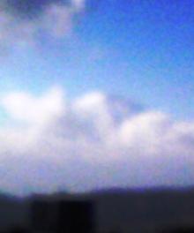 セラミックのブログ-富士2010-02