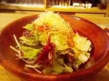 セラミックのブログ-北海道シャキシャキサラダ