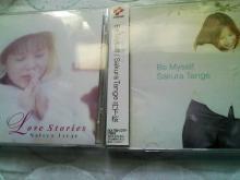 セラミックのブログ-桜CD.jpg