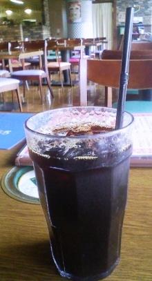 セラミックのブログ-コーヒー