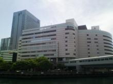 セラミックのブログ-横浜そごう