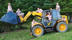 220269-naked-farmer-calendar-featuring-farmers-from-keith-in-moray.jpg