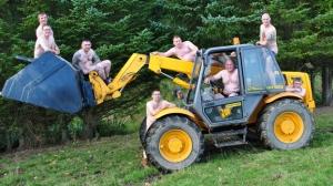 220269-naked-farmer-calendar-featuring-farmers-from-keith-in-moray.jpg