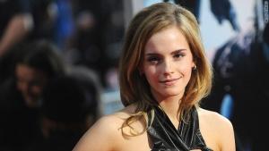 actress-emma-watson2.jpg