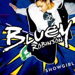 BlueyRobinson-ShowGirl-300x300.jpg