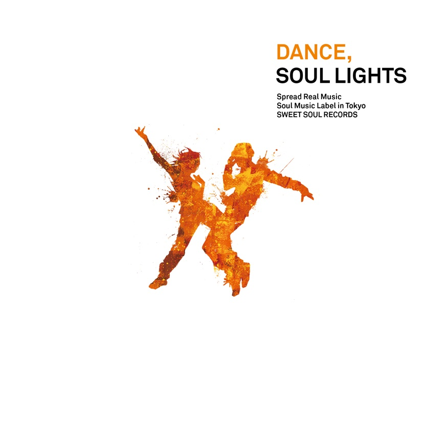DANCE_SOUL-_LIGHTS.jpg