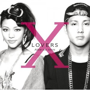 X-LOVERS-feat_SHUN_-300x300.jpg