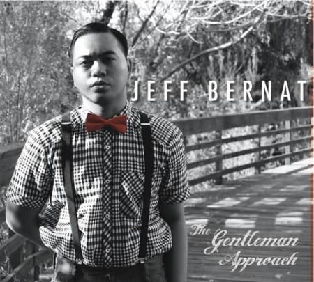 jeffBernat-450x405.jpg