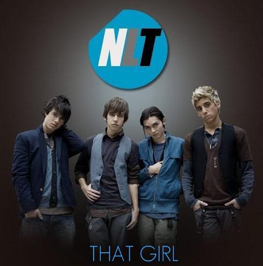 nlt___that_girl_cover_by_shinodafan94-d3aozlk.jpg