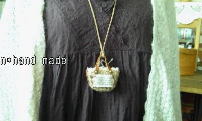 PA0_0777_20120201091112.jpg