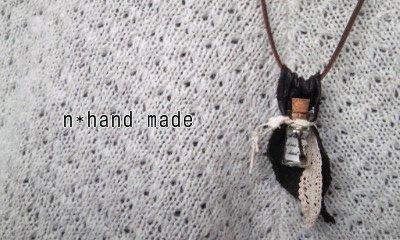 PA0_0778_20120201091113.jpg