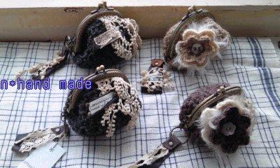 PA0_0781_20120201091111.jpg