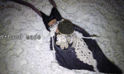 PA0_0843_20120211213710.jpg
