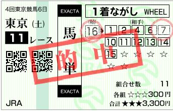20141025tokyo11rexa001.png