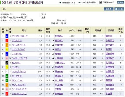 20141102fukushima8r002.png