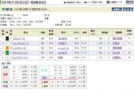 20141102tokyo11r002.png