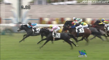 20141108kyoto7r2win.png