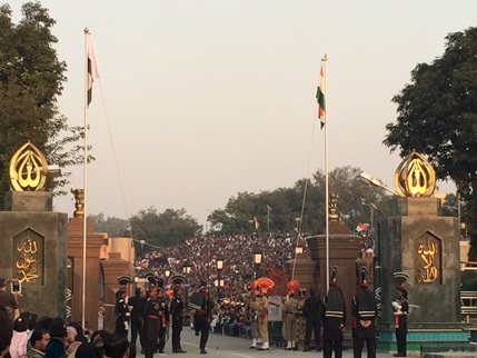 2013pakistan (6)