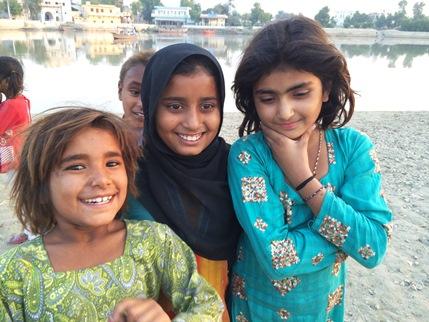 2013pakistan (1)