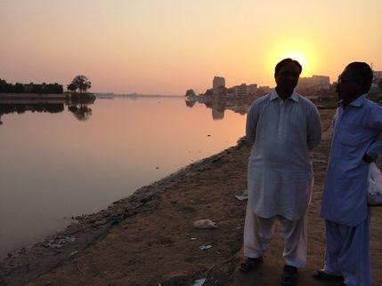 2013pakistan (2)