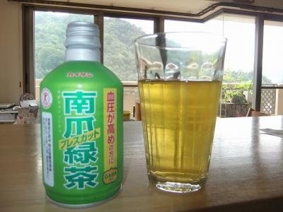 2011.09.11 ちゅーピー 016