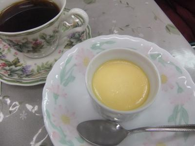 2011.09.16 中電料理教室 013