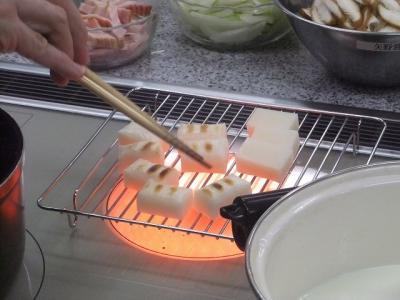 2011.09.16 中電料理教室 005