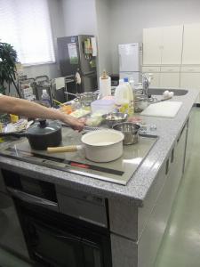 2011.09.16 中電料理教室 003