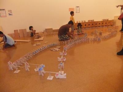 2011.09.17 浜田こども美術館 063