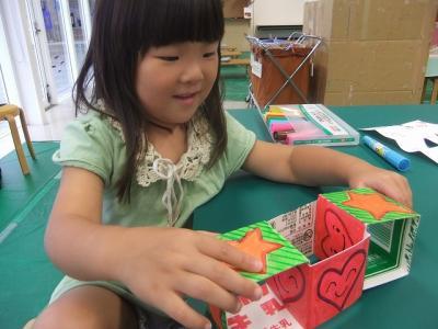2011.09.17 浜田こども美術館 069