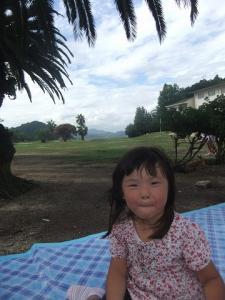 2011.09.18 大久野島 053