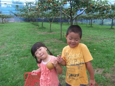 2011.09.19 果実の森 015