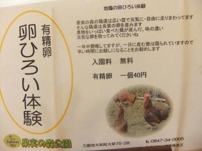 2011.09.19 果実の森 010