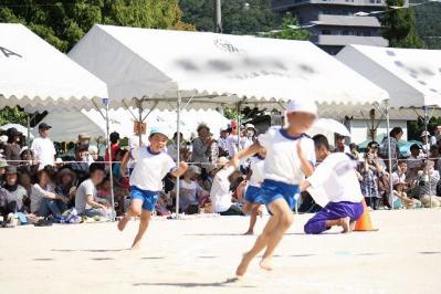 2011.09.23 運動会 083