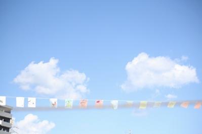 2011.09.23 運動会 270