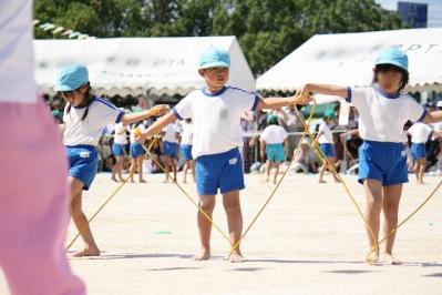 2011.09.23 運動会 250