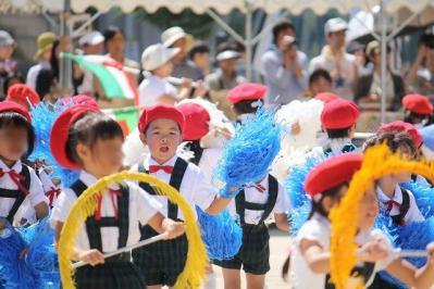2011.09.23 運動会 150