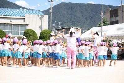 2011.09.23 運動会 309