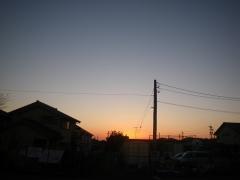 IMGP5464.jpg