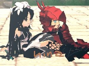 mabinogi_2012_10_13_002.jpg