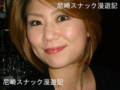 DSC01383.jpg