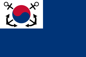 Naval_Jack_of_South_Korea.png