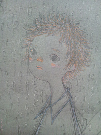 2012121022042189f.jpg