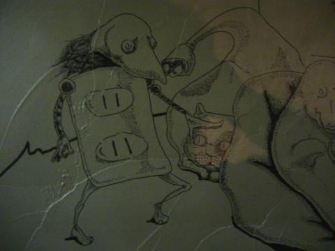 壁画コンセントVSプラグ_convert_20120312212044