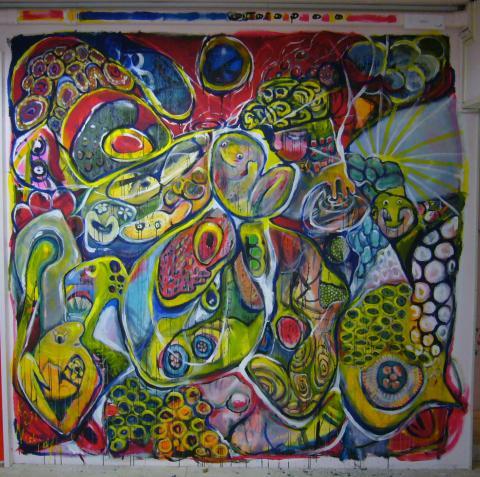 3階壁画完成図_convert_20120417201603