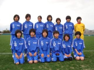 20140208中津③