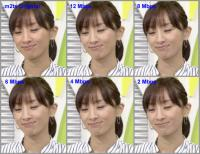 Nishio Compare