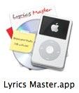 Lytics master