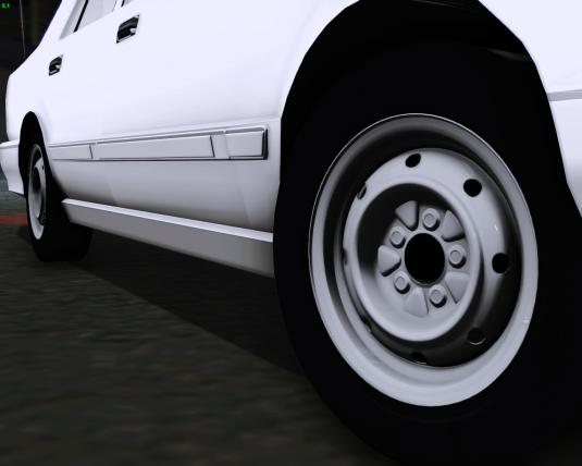 GTA San Andreas 2013年 11月23日 3時37分33秒